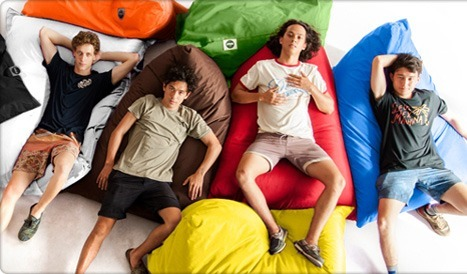 beanbags_comfortable